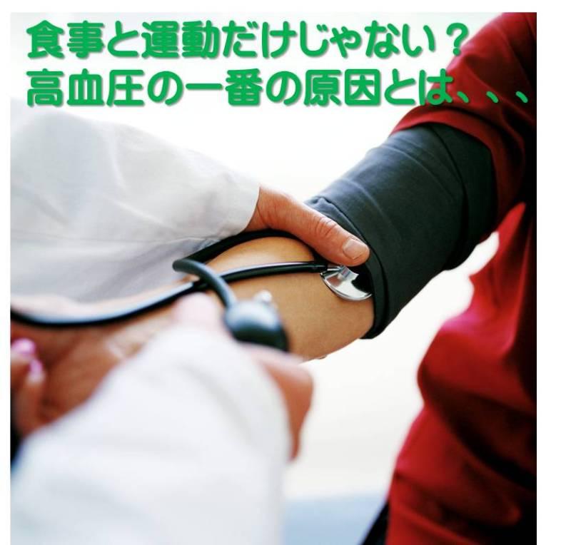 $岡山・倉敷 体と心のデトックス専門 毒だしで健康に『戻る』だけ
